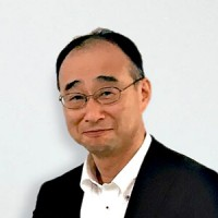吉田 裕児