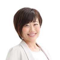永田 京子
