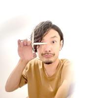 ミヤザキ マサヤ